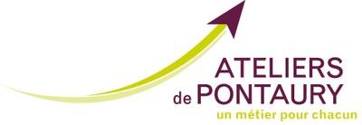 Ateliers Pontaury